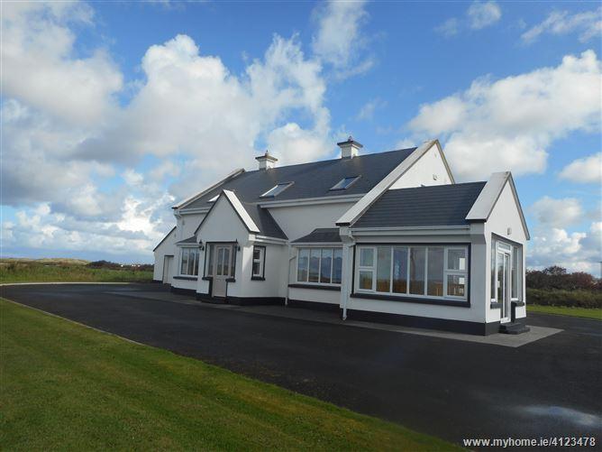 Photo of Mountrivers, Doonbeg, Clare