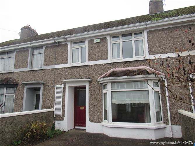 12, Ardmanning Avenue, The Lough, Cork City