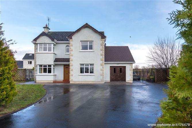 Property image of An Cladrach, Ballinrobe, Mayo