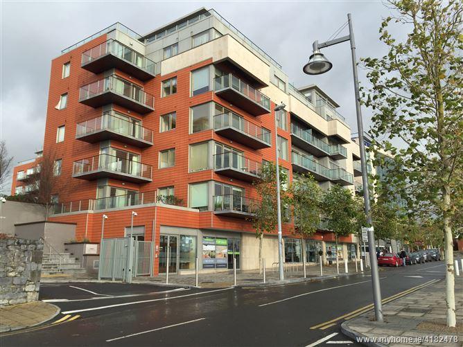 Unit 1 The Strand Complex , City Centre (Limerick), Limerick City
