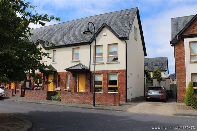 Main image for 17 Alderwood , Hollystown, Dublin 15