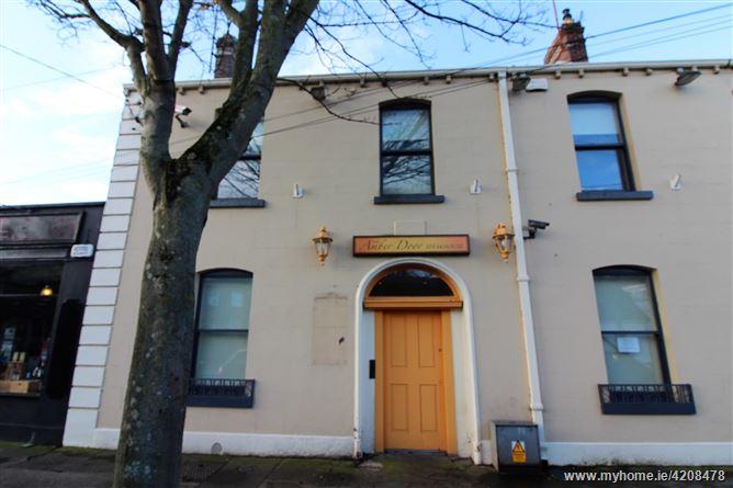 Church Street, Skerries, County Dublin