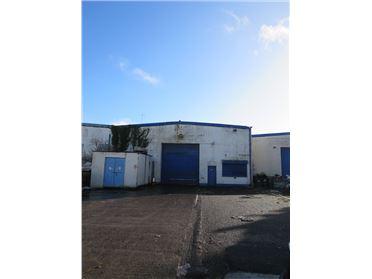 Main image of 123 Ashbourne Industrial Estate, Ashbourne, Meath
