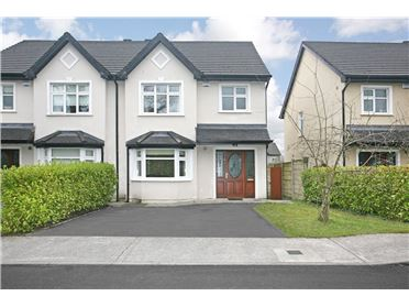 Photo of 6 Coolbawn Meadows, Castleconnell, Limerick