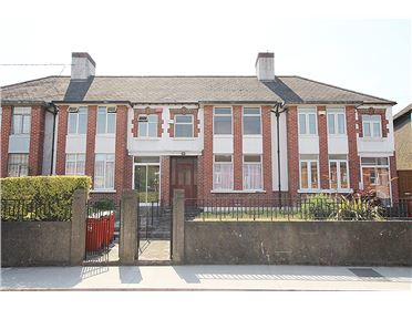 Photo of 16 Lower Kimmage Road, Harold's Cross, Dublin 6W