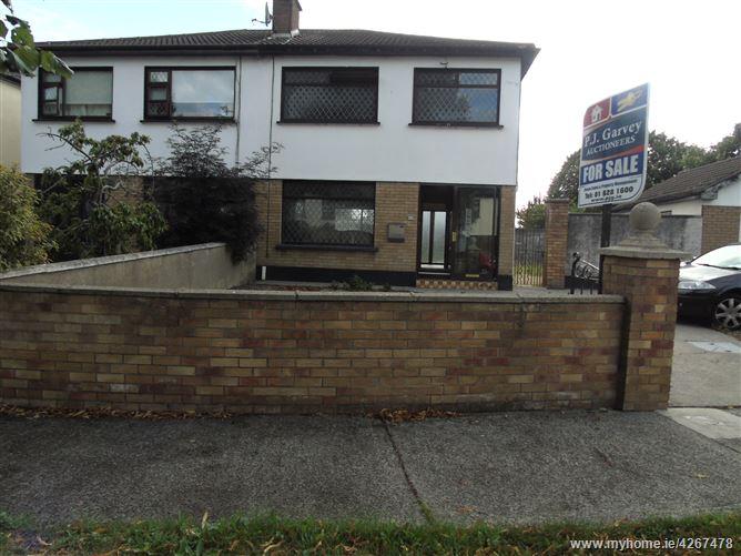 43 Elderwood Road, Palmerstown, Dublin 20