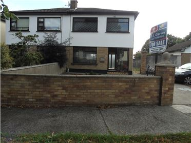 Photo of 43 Elderwood Road, Palmerstown, Dublin 20