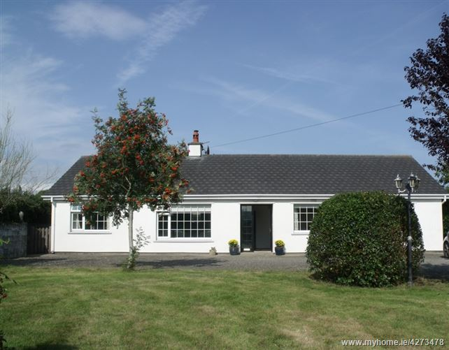 Main image for Coolnanav, Cappagh, Dungarvan, Waterford