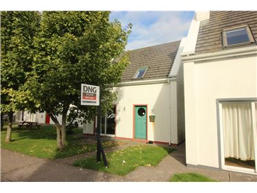 Photo of 26 Redbarn Cottages, Youghal, Cork