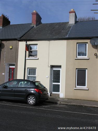 Main image for 12 Distillery Road, Wexford Town, Wexford