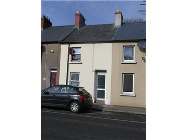 Photo of 12 Distillery Road, Wexford Town, Wexford