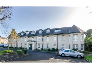 Photo of 44 The Lodge, Abbeylands, Clane, Co. Kildare