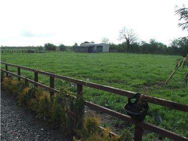 Photo of Drumard Lane , Carrickmacross, Monaghan