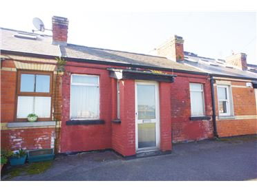 Main image of 36 Pigeon House Road, Ringsend, Dublin 4