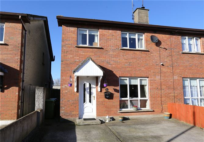Main image for 29 Whitethorn,Crosslanes,Drogheda,Co. Louth,A92 PW0Y