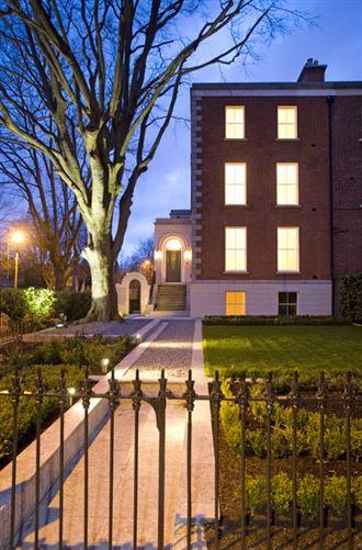 Main image for 17 Raglan Road, Ballsbridge, Dublin 4