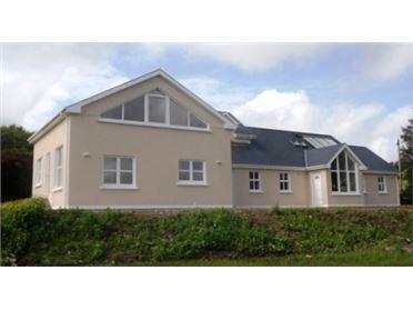 Photo of Carrigfadda, Rosscarbery, Cork