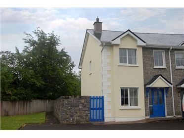 Photo of 1 Gort na Si , Coolaney, Sligo