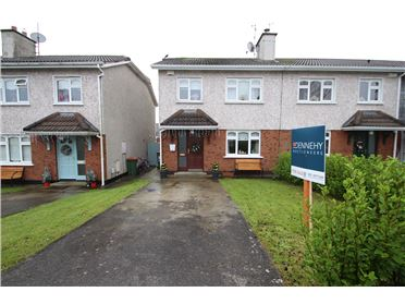 Photo of 7 The Elms, Bridgemount, Carrigaline, Cork