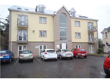 Photo of St. Eunans Court, Letterkenny, Donegal