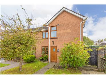 Photo of 12 Ravens Court, Finglas,   Dublin 11