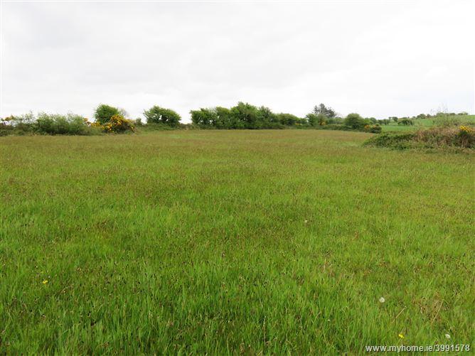 Main image for Maulskinlihane, Kilbrittain,   West Cork