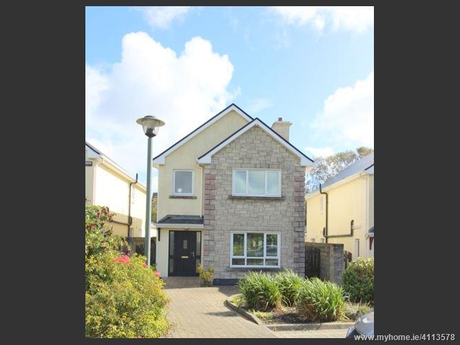 3 Clybaun Close, Clybaun Road, Knocknacarra, Galway