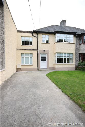 Main image for 7 Trimleston Avenue, Booterstown, County Dublin