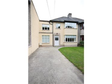 Photo of 7 Trimleston Avenue, Booterstown, County Dublin