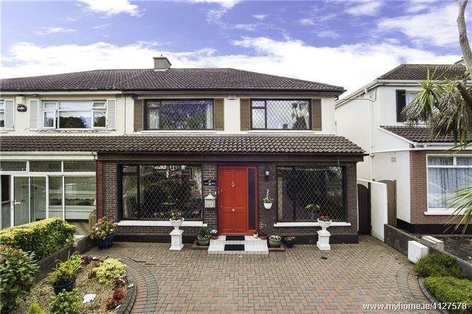 164 Vernon Avenue, Clontarf, Dublin 3