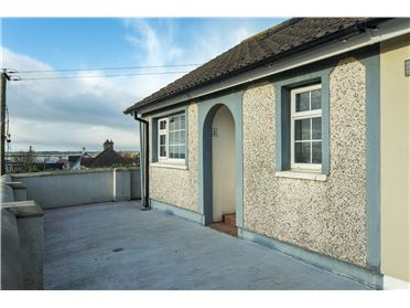 Photo of 1 Summit Place, Duncannon, Co. Wexford, Y34 K295