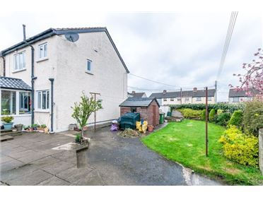 Photo of 2 Turret Road, Palmerstown, Dublin 20