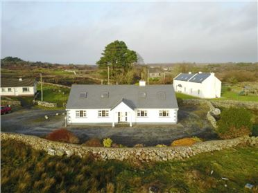 Photo of , Bohoona, Spiddal, Galway
