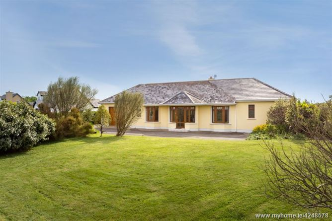 Newhouse, Baldwinstown, Duncormick, Wexford