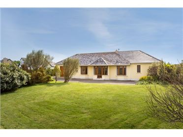 Photo of Newhouse, Baldwinstown, Duncormick, Wexford