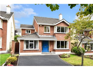Photo of 26 The Maples, Salthill, Galway, H91 V90E