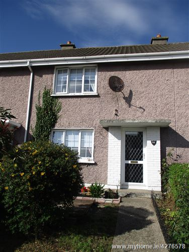 16 Central Avenue, Lisduggan, Waterford City, Waterford