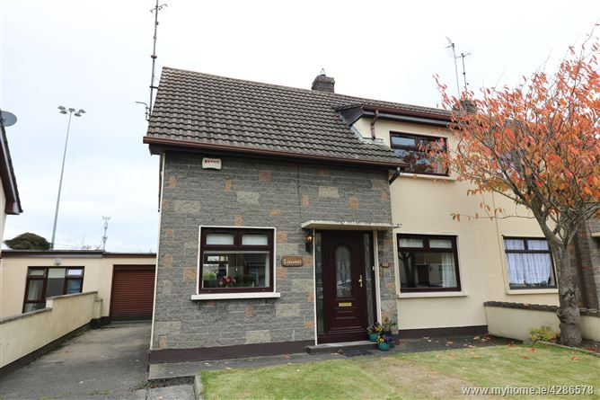 161 Brookville, Drogheda, Louth