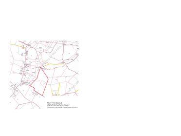 Property image of Tircroghan, Clonard, Meath