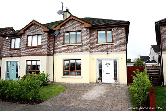 Main image for 7 Glen Alainn, Mullagh, Cavan