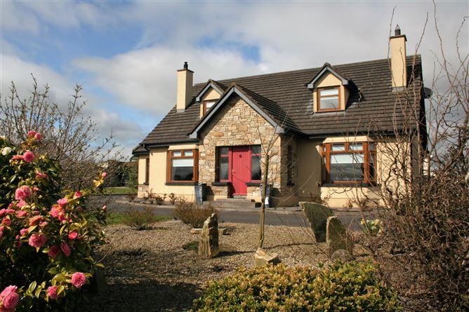 Main image for Drumbaragh, Kells, Meath