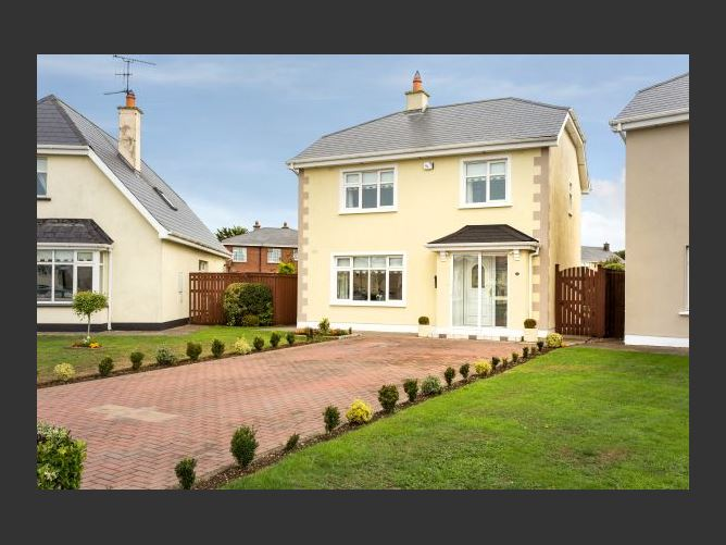 Main image for 17 Thorndale, Rosslare Harbour, Rosslare, Wexford