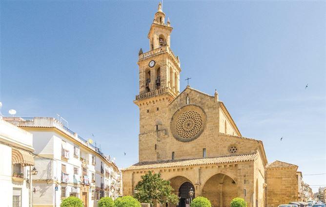 Main image for Holiday home Cordoba,Córdoba,Andalusia,Spain
