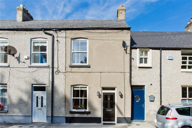 Main image for 3 Loreto Terrace (Off Grange Road), Rathfarnham, Dublin 14