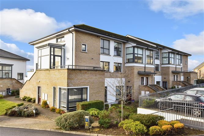 Main image for 217 Boireann Bheag, Roscam, Galway