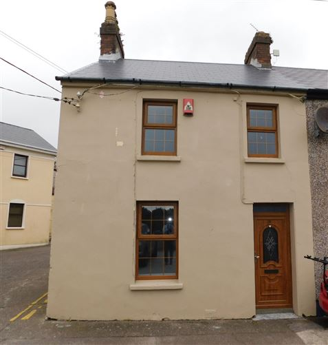 Main image for 1 Frankfield View, Old Youghal Road, St Lukes,   Cork City