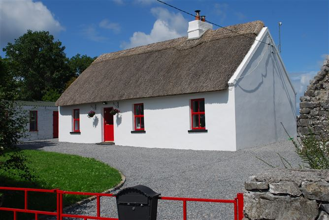 Main image for Cloonkeely, Headford, Galway