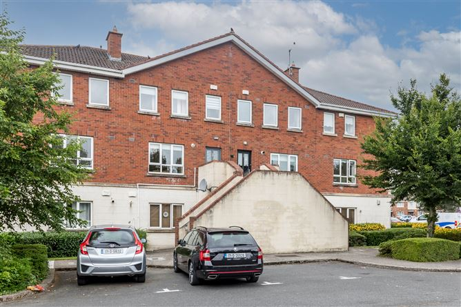 Main image for 11a Johns Wood Court, Ashbourne, Meath