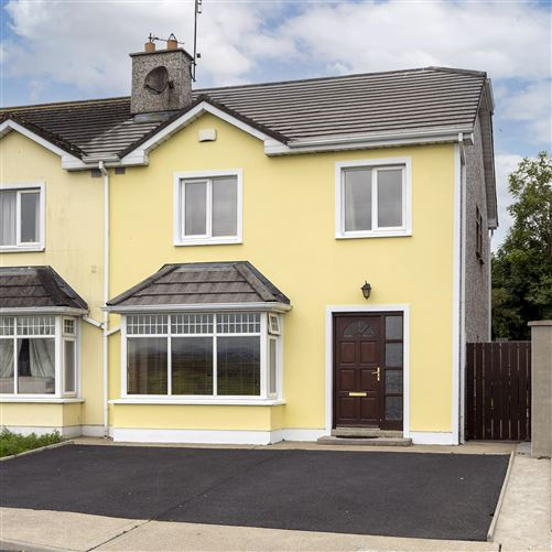 Main image for No.6 Castlequarter , Fedamore, Limerick