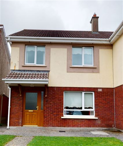 Main image for 3 Beech Square, Lacken Wood, Waterford City, Co. Waterford, Waterford City, Waterford